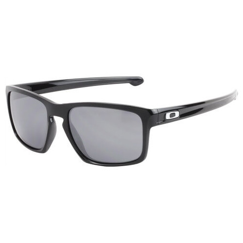 Snap Lunette Oakley Homme Canada Psychopraticienne Bordeaux photos ... 920d4c373b49