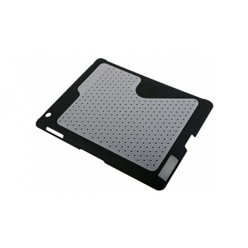 Housse De Protection Ipad 3 Oakley B1b