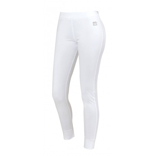Pants Brekka Polymicro Woman