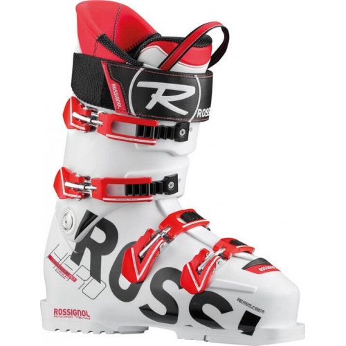 Chaussures De Ski Rossignol Hero World Cup Si 110