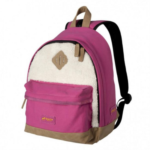 Sac A Dos Kluts Backpack
