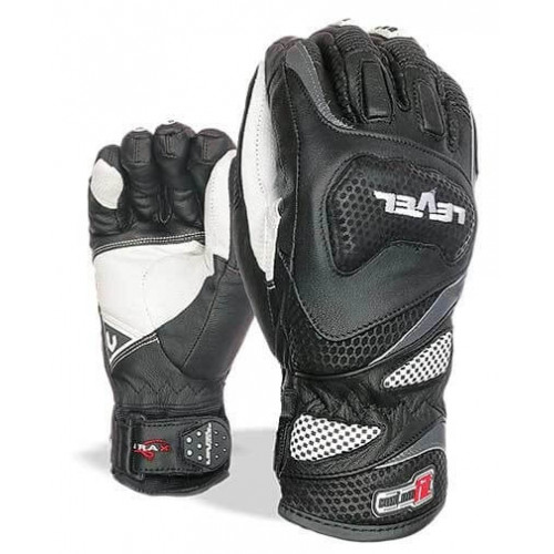 Gants De Ski Level Race Cf