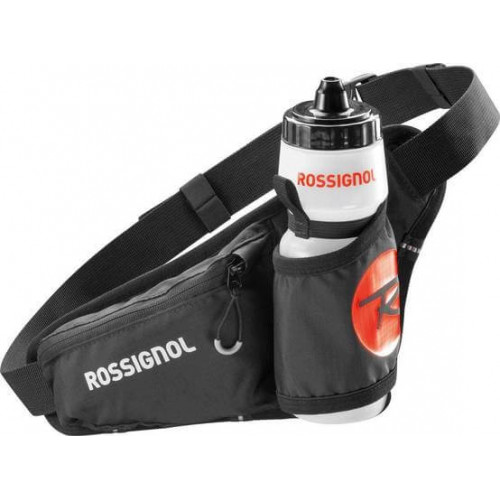 Porte Gourde Rossignol Bottle Holder