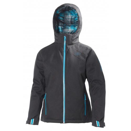 Veste De Ski Helly Hansen W Kaylin Jacket