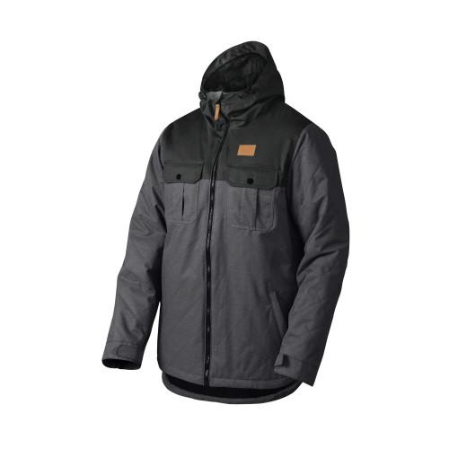 oakley fr clothing