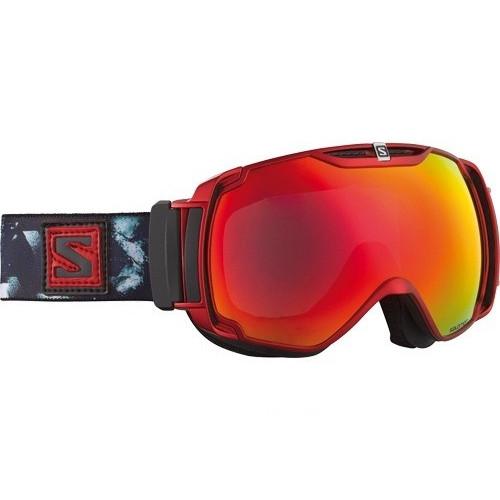 cat gorie masques lunettes de ski page 12 du guide et. Black Bedroom Furniture Sets. Home Design Ideas