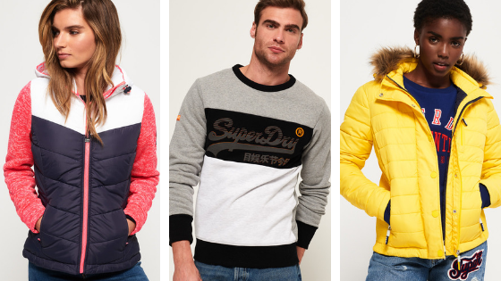 HURLEY : NOUVELLE COLLECTION SURFWEAR