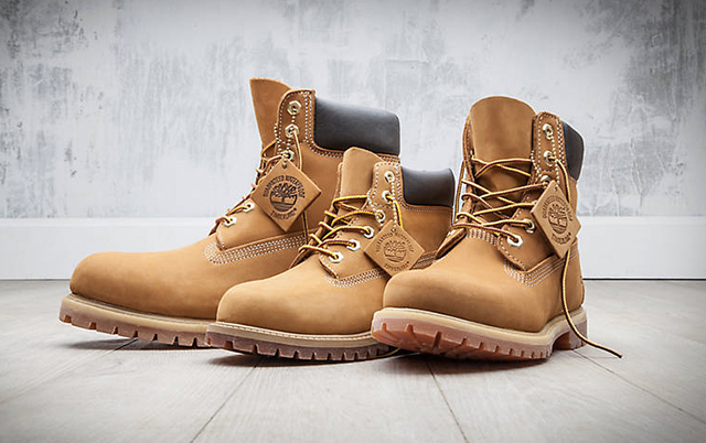 Nouvelle collection Timberland 2017 Precision Ski