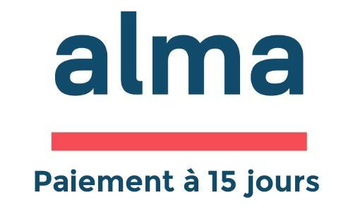 alma-15.jpg