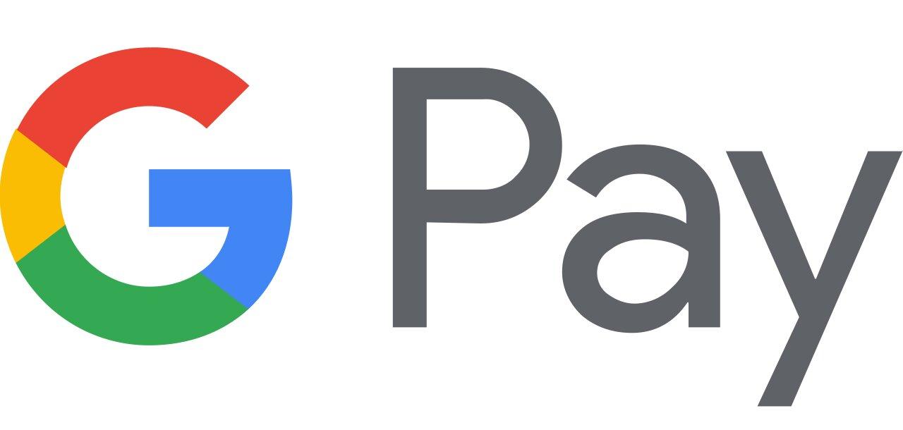 google-pay-logo (1).jpg
